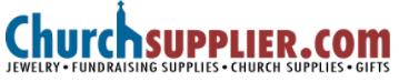 churchsupplier.com Promo Codes
