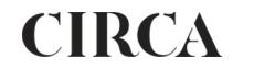 CIRCA promo code