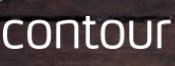 Contour Design Promo Codes