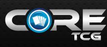 CoreTCG promo code