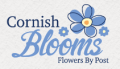 Cornish Blooms