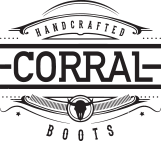CORRAL BOOTS promo code