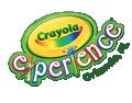 Crayola Experience Promo Codes