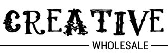 Creative Wholesale Promo Codes