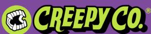 Creepy Co