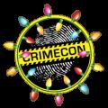 Crimecon Promo Codes