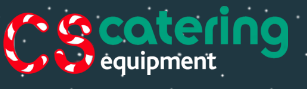 CS Catering Equipment