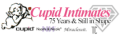 Cupid Intimates free shipping coupons