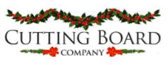 Cutting Board Company Promo Codes