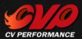CV Performance