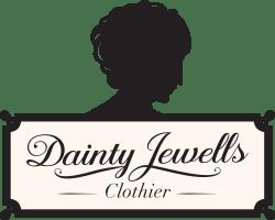 Daintyjewells