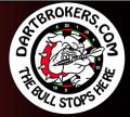 Dart Brokers Promo Codes