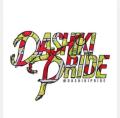 Dashiki Pride