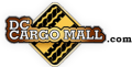 DC Cargo Mall