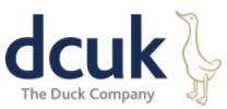 Dcuk promo code