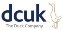 Dcuk Discount Codes