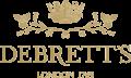 Debretts Discount Codes
