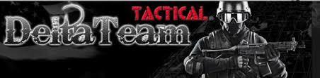 Delta Team Tactical Promo Codes