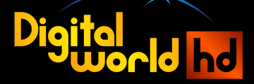 Digital World HD