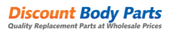 Discount Body Parts Coupon
