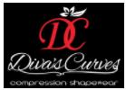 Diva's Curves Promo Codes