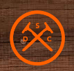 Dollar Shave Club Promotional Code
