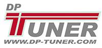DP-Tuner Promo Codes