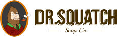 Dr. Squatch free shipping coupons