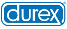 Discount Codes for Durex
