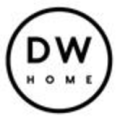 DW Home Candles Coupons