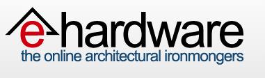 e-hardware.co.uk Discount Codes