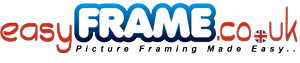 easyFrame Discount Codes