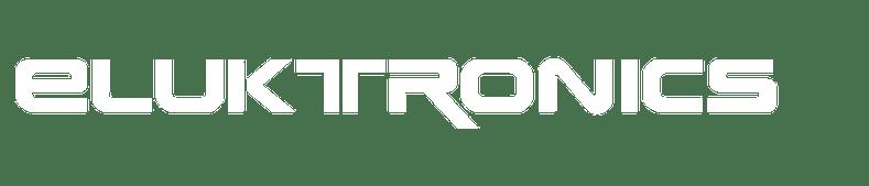 Eluktronics promo code