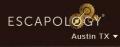 Escapology promo code