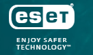 ESet free shipping coupons