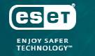 ESet cyber monday deals