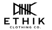 Ethik Clothing Co Promo Codes