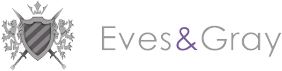 Eves and Gray Discount Code