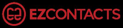EzContacts promo code