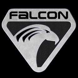 Falcon Computers Discount Codes