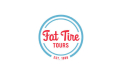 Fat Tire Tours free shipping coupons