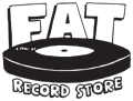 Discount Codes for Fat Wreck Chords