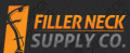 Filler Neck Supply free shipping coupons