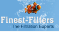 Finest-Filters Discount Codes