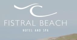 Fistral Beach Hotel Promo Code
