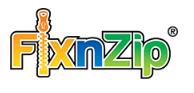 FixnZip