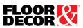 photo relating to Floor and Decor Printable Coupons identified as 5% OFF Promo Codes Coupon codes Proven 24