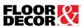 Floor & Decor promo code