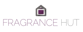 Fragrance Hut