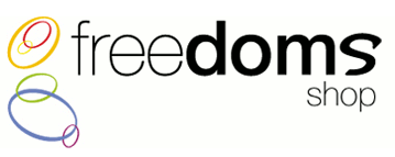 Freedoms Shop Discount Codes
